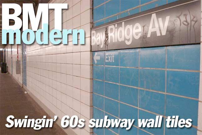 title.subwaymodern