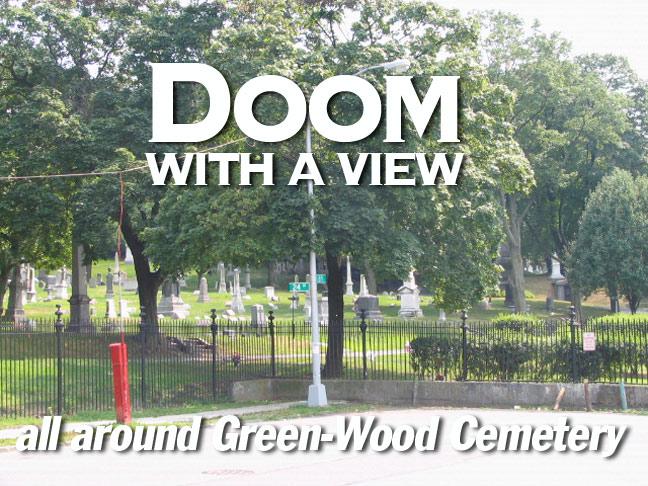 title2.greenwood