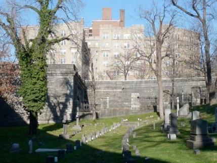 03.cemetery