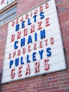 05.pulleys