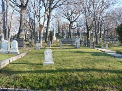 06.cemetery