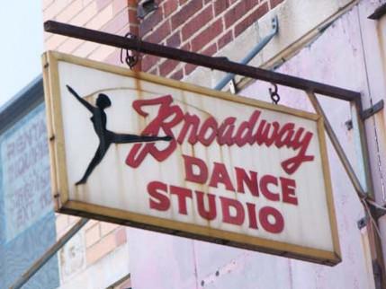06.dance