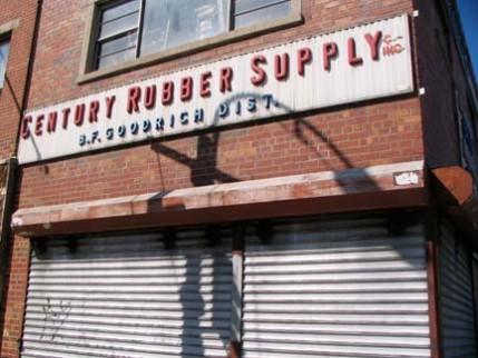 06.rubber