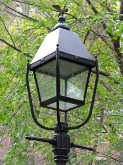 109.wash.sq.lamp