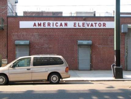 11.elevator