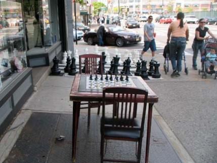 13.chess