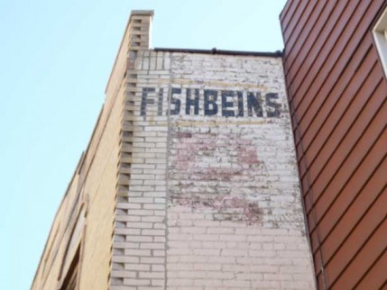 13.fishbeins