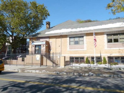 14.astoria.library