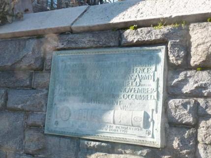 18.1901.monument