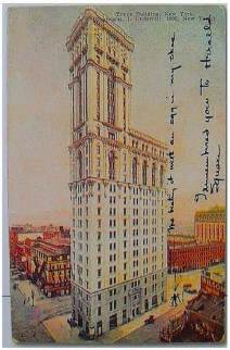 1906.times.tower