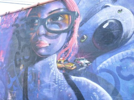 47.welling.mural