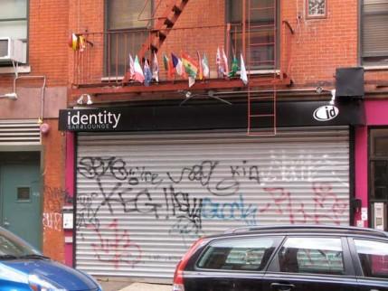 76.identity