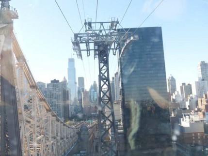 81.tram.tower