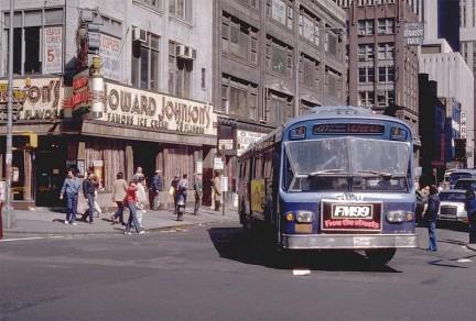 bway.hojo.1970s