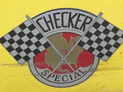 checker4