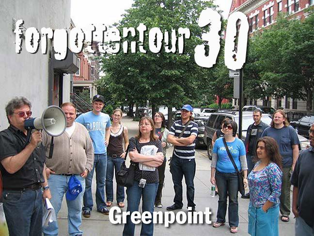 ny.title.greenpoint