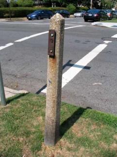 03.mailboxpost