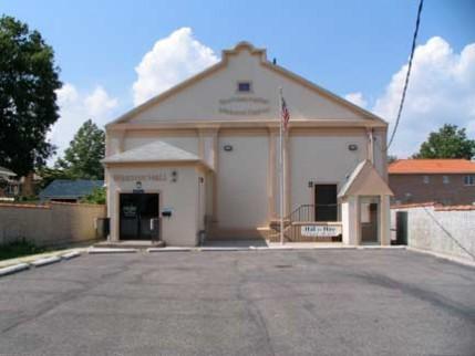 04.masonic.hall