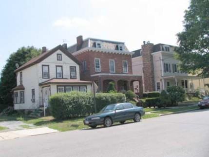 05.11av.houses