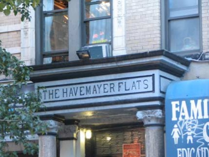 05.havemeyer.flats