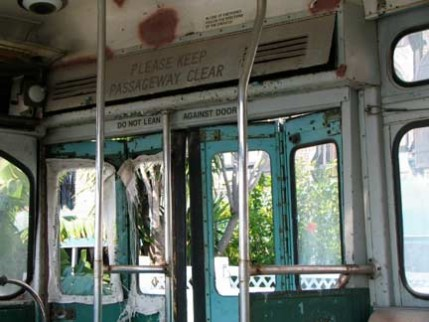 05.trolley
