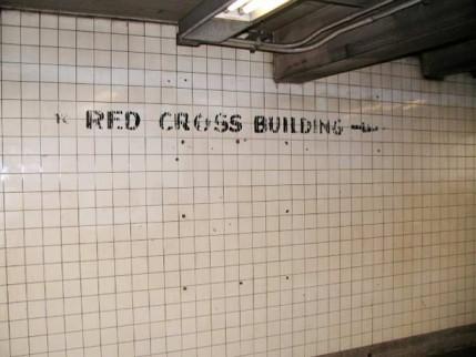07.redcross