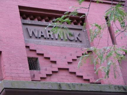 07.warwick