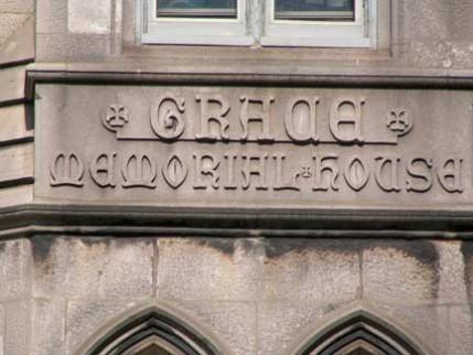08.grace.house