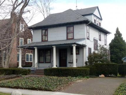 10.157st.house