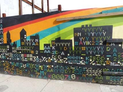 10.citywalls