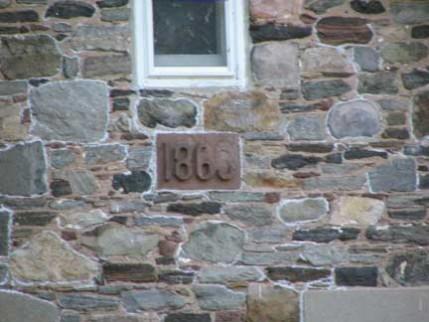 10.house.ashlar.1869