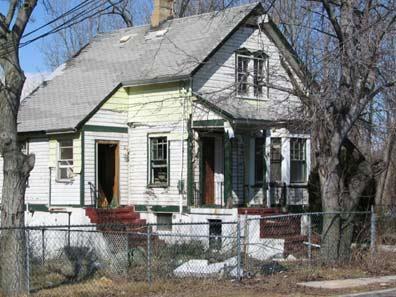 100.ellis.house1