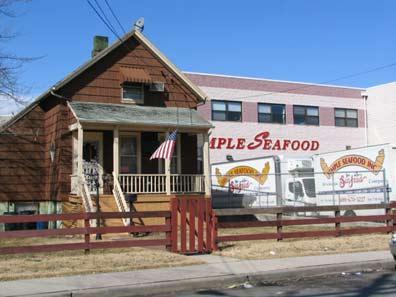 101.ellis.seafood1