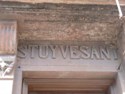 11.17.stuyvesant