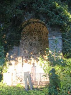 11.shrine