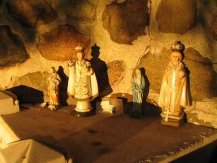 12.shrine