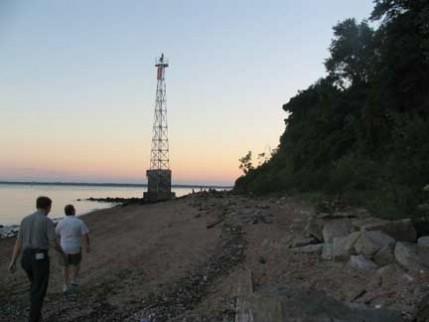 15.shore