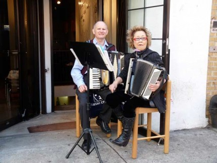 16.accordion