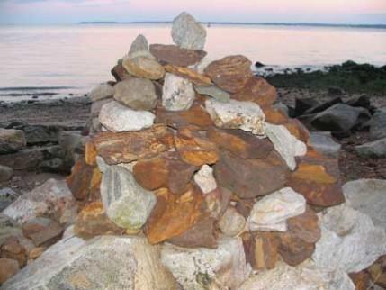 17.rocks