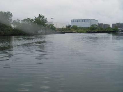 19.creek