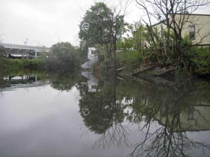 24.creek