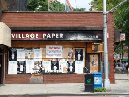 30.village.paper