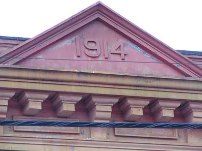34.1914