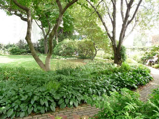 35.jefferson.market.garden - Forgotten New York