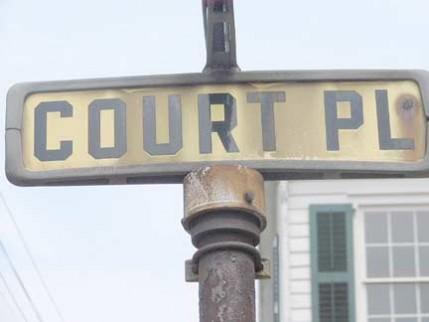 49.street.sign