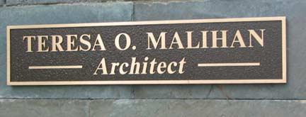 57.architect1