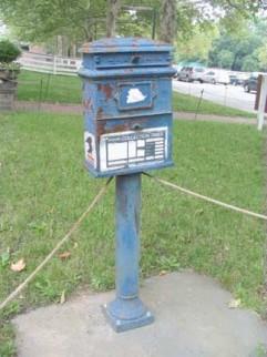 60.mailbox