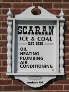 60.scaran2