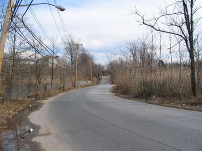 73.rv.road2