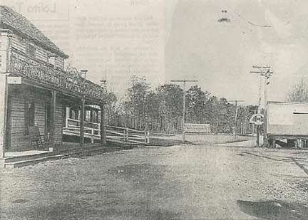 ANNADALE-TRAIN-STATION